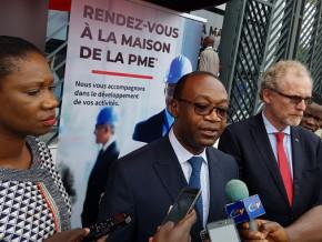 societe-generale-lance-une-maison-de-la-pme-a-douala-pour-accompagner-les-entreprises-camerounaises