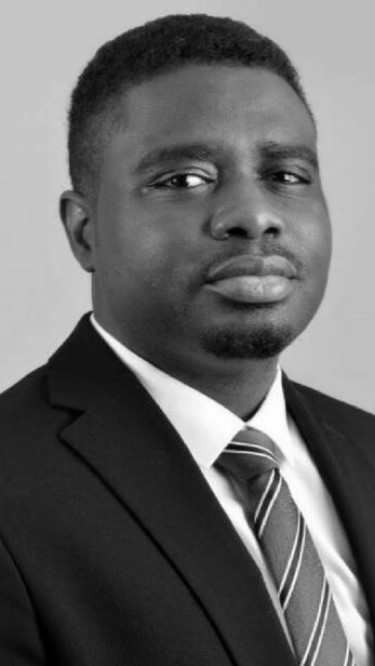 philippe-nkouaya-ceo-and-founder-de-philjohn-technologies