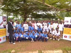 le-groupe-sabc-deploie-ses-journees-citoyennes-dans-les-10-regions-du-cameroun-pour-promouvoir-la-sante-et-l-education