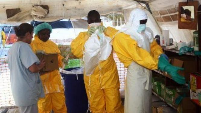 suite-a-la-resurgence-d-ebola-en-rd-congo-le-cameroun-releve-le-niveau-de-surveillance-epidemiologique