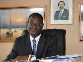 le-cameroun-a-la-tete-du-comite-de-pilotage-du-fonds-d-investissement-africain-des-organismes-de-prevoyance-sociale
