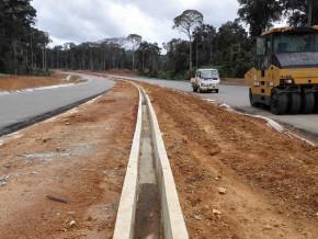 le-cameroun-recherche-des-partenaires-prives-pour-deux-projets-autoroutiers-d-un-lineaire-total-de-228-km