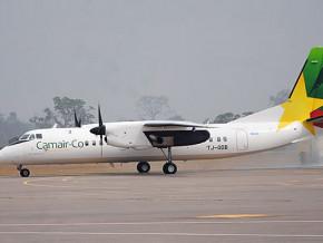 l-autorite-aeronautique-civile-camerounaise-recommande-de-requerir-l-avis-du-constructeur-chinois-des-ma-60-exploites-par-camair-co