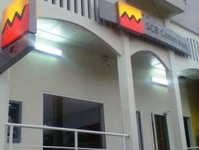 la-scb-filiale-camerounaise-d-attijariwafa-sensibilise-sur-l-application-du-nouveau-reglement-des-changes-en-zone-cemac