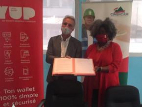 cimencam-coalise-avec-societe-generale-cameroun-pour-la-digitalisation-des-paiements-dans-son-reseau-de-distribution