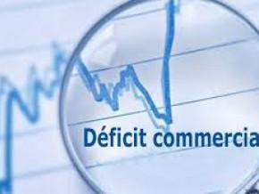 en-hausse-de-829-les-importations-de-petrole-brut-ont-plombe-la-balance-commerciale-du-cameroun-au-premier-semestre-2018