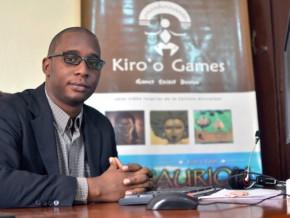kiro-o-games-veut-lever-jusqu-a-1-million-pour-financer-sa-prochaine-phase-de-progression
