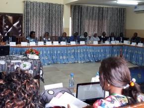 le-cameroun-abrite-une-formation-sur-le-suivi-evaluation-des-politiques-d-emploi-des-jeunes-en-afrique-francophone