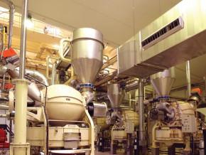 une-nouvelle-unite-de-transformation-du-cacao-d-une-capacite-de-32-000-tonnes-entre-en-activite-au-cameroun