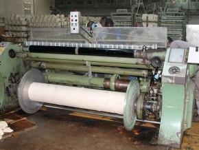 les-administrateurs-de-la-cicam-interdisent-les-importations-d-ecrus-pour-doper-la-transformation-locale-du-coton