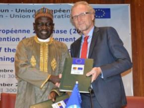 le-cameroun-doit-remplir-55-conditions-pour-decaisser-31-milliards-de-fcfa-du-2e-appui-budgetaire-de-l-union-europeenne