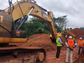 depuis-2019-le-secteur-du-btp-au-cameroun-s-essouffle-en-raison-de-la-fin-des-grands-chantiers-d-infrastructures