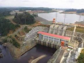 le-cameroun-projette-la-mise-en-service-definitive-du-barrage-de-memve-ele-pour-le-31-decembre-2020
