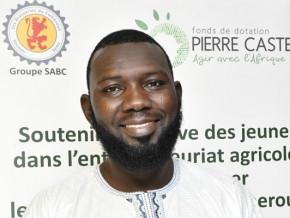 le-1er-prix-pierre-castel-2021-remporte-au-cameroun-par-ahmadou-riziculteur-dans-la-ville-de-yagoua