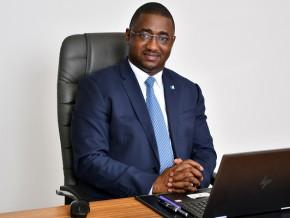 malgre-la-covid-19-le-benefice-net-de-bgfi-cameroun-devrait-doubler-en-2020-grace-a-l-engagement-de-son-personnel