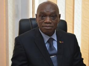 le-gouvernement-camerounais-presente-le-projet-agricole-de-5-milliards-fcfa-autour-de-kribi-generant-7-500-emplois