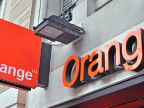 orange-cameroun-signe-des-avenants-a-sa-convention-de-concession-preservant-les-interets-de-l-etat-et-la-qualite-du-service-4g