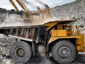 les-recettes-issues-du-secteur-minier-du-cameroun-passent-de-4-a-5-milliards-fcfa