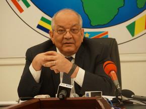 allam-mi-ahmad-sg-de-la-ceeac-nous-condamnons-ceux-qui-essaient-d-empecher-les-camerounais-de-participer-aux-elections