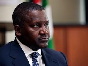 en-2017-dangote-a-evince-les-actionnaires-minoritaires-de-sa-filiale-camerounaise-et-controle-desormais-99-97-des-actifs