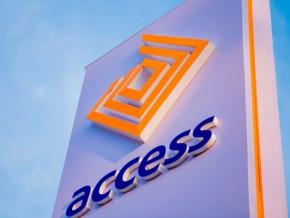 le-nigerian-access-bank-en-passe-de-rejoindre-sa-compatriote-uba-sur-le-marche-bancaire-camerounais