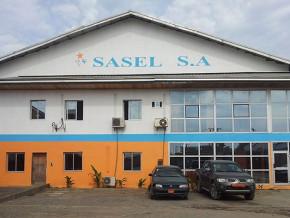 sasel-veut-investir-5-milliards-de-fcfa-pour-doubler-la-capacite-de-production-du-sel-dans-son-usine-de-douala