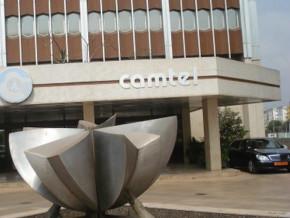 societes-publiques-les-pistes-du-fmi-pour-doper-les-conseils-d-administration-au-cameroun