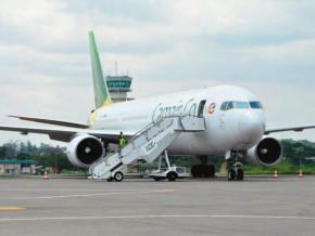 les-compagnies-aeriennes-africaines-ont-rendez-vous-dans-la-capitale-camerounaise-du-24-au-26-novembre-2019