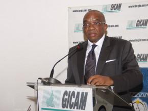 le-gicam-propose-de-doper-l-activite-economique-dans-les-autres-regions-du-cameroun-afin-d-amortir-le-choc-de-la-crise-anglophone
