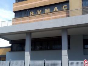 la-bvmac-affiche-une-capitalisation-boursiere-totale-de-120-milliards-de-fcfa-au-26-fevrier-2020