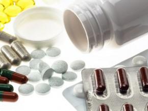 au-cameroun-les-nationaux-controlent-a-peine-10-du-marche-du-medicament-estime-a-100-milliards-fcfa