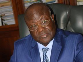le-cameroun-a-la-recherche-de-25-milliards-de-fcfa-sur-le-marche-monetaire-ce-15-juillet-2020