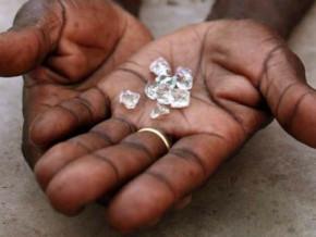 un-peu-plus-de-1-791-carats-de-diamants-produits-au-cameroun-en-2018