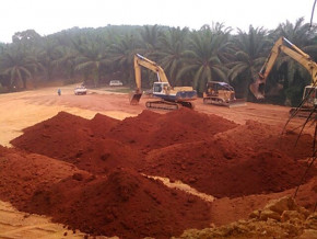 l-australien-canyon-resources-a-la-conquete-des-gisements-de-bauxite-de-minim-martap-et-de-ngaoundal-au-cameroun