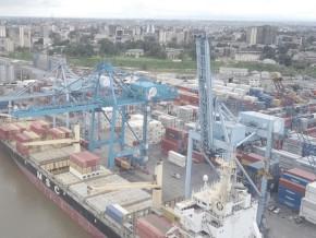 le-depouillement-des-offres-pour-la-concession-du-terminal-a-conteneurs-au-port-de-douala-repousse-au-2-juillet-2019