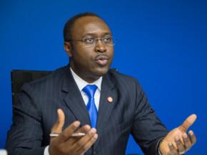 le-camerounais-albert-zeufack-invite-les-africains-a-developper-le-numerique-pour-faire-reculer-la-pauvrete-et-booster-la-croissance-economique