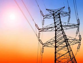 le-cameroun-a-augmente-l-offre-energetique-d-environ-550-mw-entre-2011-et-2018