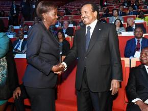 le-cameroun-honore-l-afrique-dans-la-reconstitution-du-fonds-mondial-de-lutte-contre-le-sida-le-paludisme-et-la-tuberculose