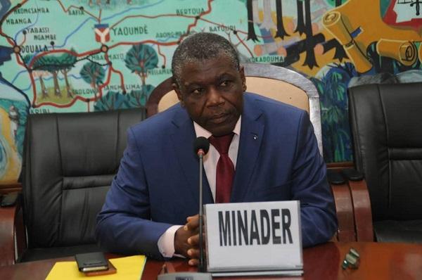 le-gouvernement-camerounais-annonce-un-financement-de-3-3-milliards-de-fcfa-pour-equiper-la-semry