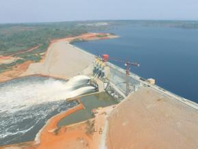 le-cameroun-lance-la-construction-d-un-pont-de-9-milliards-de-fcfa-facilitant-la-mobilite-vers-le-barrage-de-lom-pangar
