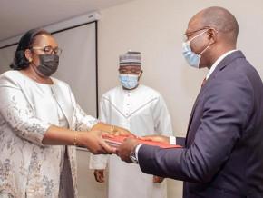 reformes-des-assurances-transparence-les-dossiers-qui-attendent-le-camerounais-blaise-ezo-o-engolo-a-la-cima