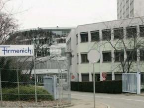 le-producteur-suisse-de-parfums-firmenich-s-engage-a-partager-les-benefices-de-son-activite-au-cameroun