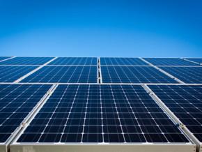 l-electricien-eneo-etudie-les-offres-de-4-producteurs-independants-pour-construire-des-centrales-solaires-de-35-mw-pour-le-grand-nord
