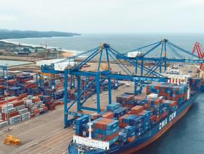 port-de-kribi-grace-au-dynamisme-des-importations-kct-decuple-ses-performances-au-1er-semestre-2021