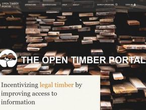 le-cameroun-2e-pays-au-monde-le-plus-actif-dans-l-open-timber-portal-plateforme-web-de-transparence-forestiere