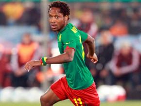 le-footballeur-camerounais-jean-ii-makoun-signe-un-partenariat-avec-upowa-pour-promouvoir-le-solaire