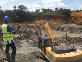 l-union-europeenne-s-implique-dans-la-gouvernance-dans-le-secteur-minier-au-cameroun