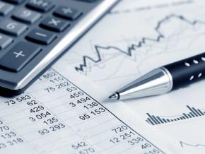 le-cameroun-prepare-une-fiscalite-plus-souple-pour-les-entreprises-innovantes-du-secteur-des-tic