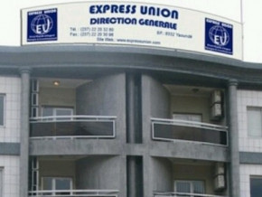 la-camerounaise-express-union-dans-le-top-4-des-microfinances-les-plus-importantes-au-gabon