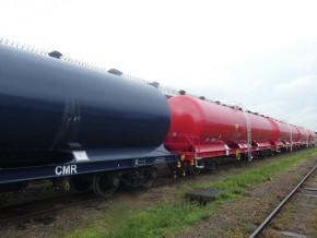 hydrocarbures-grace-a-38-nouveaux-wagons-citernes-camrail-declare-une-evacuation-record-de-80-000-m3-en-juillet